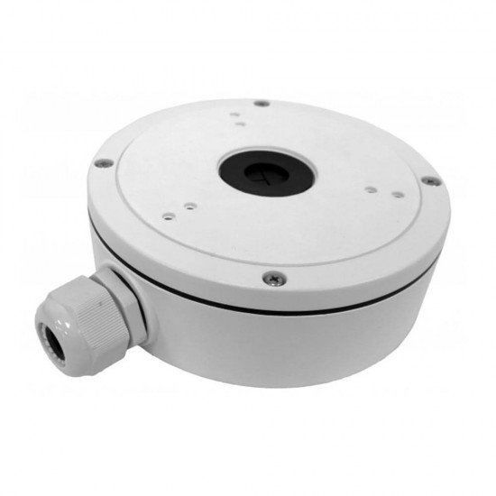Hikvision DS-1280ZJ-M монтажна основа