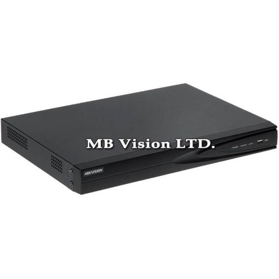 32-канален NVR Hikvision DS-7632NI-E2 с до 2бр HDD