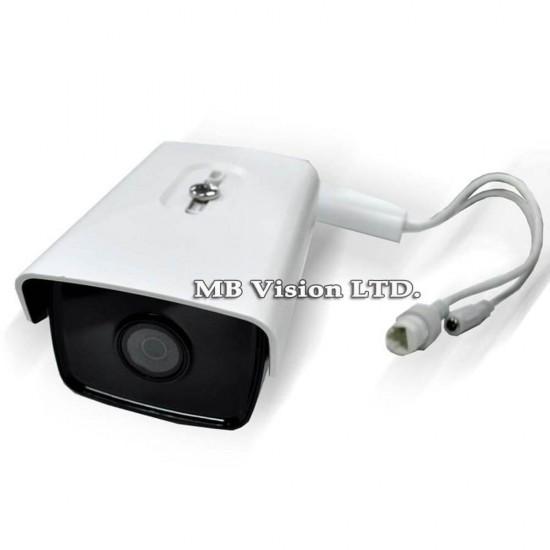 2MP IP камера Hikvision DS-2CD1021-I, 4мм, IR 30м