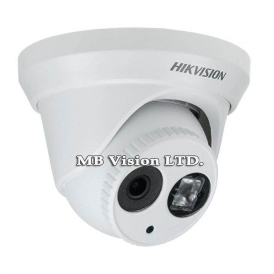 4MP камера Hikvision DS-2CD2343G0-I, 2.8mm, IR 30m
