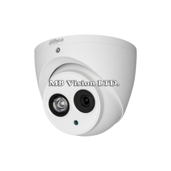 8MP, 4K HD IP камера Hikvision DS-2CD2385FWD-I, 2.8mm, IR 30m