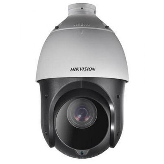 4MP IP PTZ камера Hikvision DS-2DE4415IW-DE, IR 100m, 15x оптика