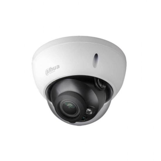 2MP камера Dahua HAC-HDBW2231R-Z-POC, 2.7-13.5мм, IR 30м