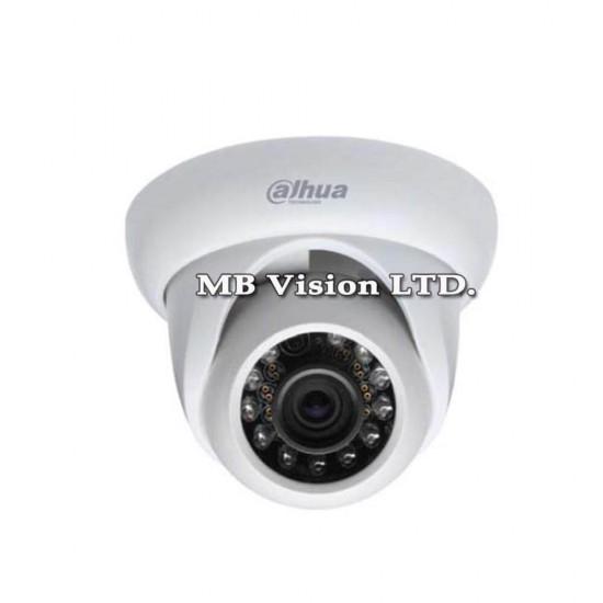Dahua HAC-HDW1100R-VF, HD-CVI, 2.7-12мм, IR 30м