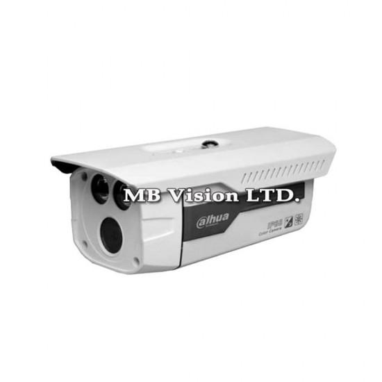 2MPix HDCVI външна камера Dahua HFW2200D