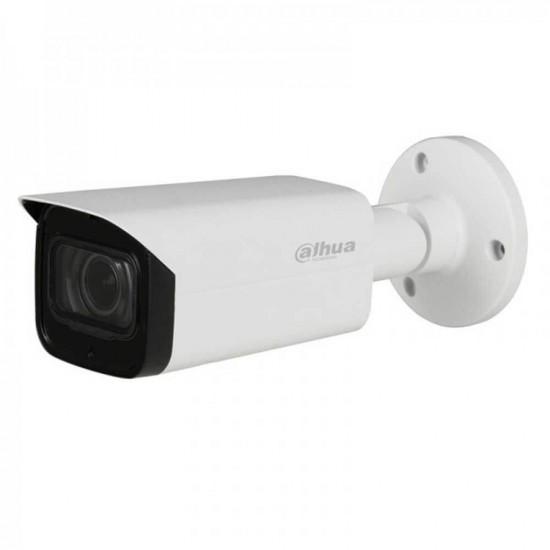 Камера Dahua HAC-HFW2802T-Z-A, 8MP, 3.7-11mm, IR 80m
