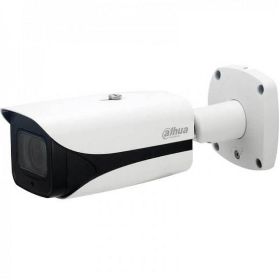 8MP IP камера Dahua IPC-HFW4831E-S, IR до 40м, 4mm