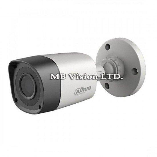 HD система за видеонаблюдение с 4 HDCVI камери, ДВР