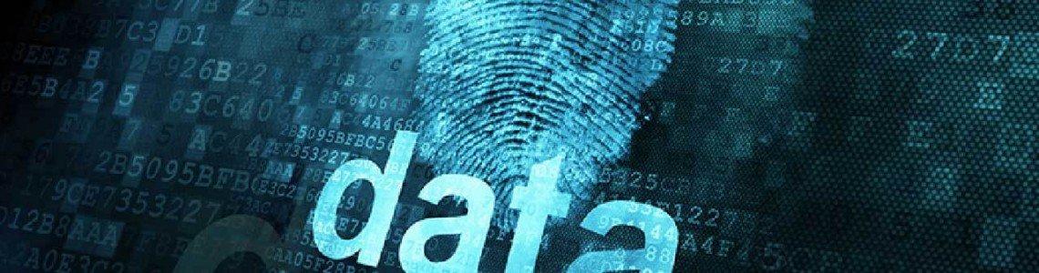 Закон за личните данни и нарушава ли го видеонаблюдението в търговски обект?