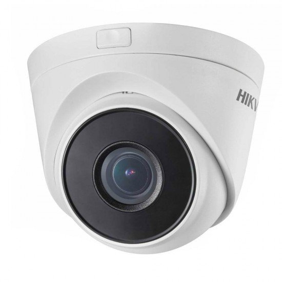 1MP IP камера Hikvision DS-2CD1301-I