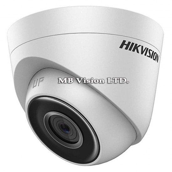 4MP IP камера Hikvision DS-2CD1343G0-I, 2.8мм, IR 30m