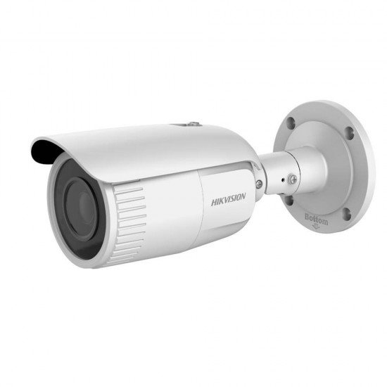 4MP IP камера Hikvision DS-2CD1643G0-IZ, 2.8-12mm, IR 30m