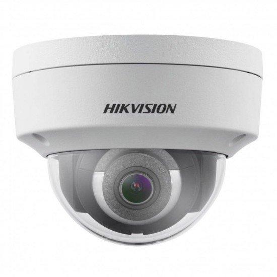 Камера Hikvision DS-2CD2143G0-I, 4MP, IR 30м