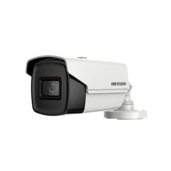 5MP Turbo HD камера Hikvision DS-2CE16H8T-IT3F, IR 60m, 3.6mm