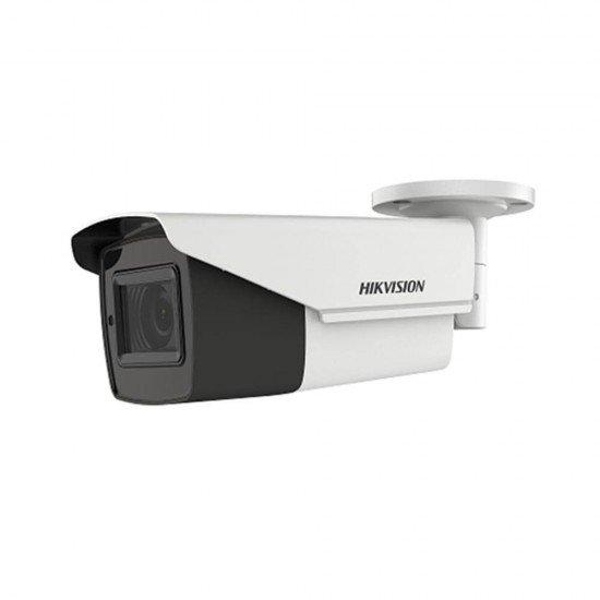 Hikvision DS-2CE19H8T-IT3ZF, 5MP, 2.7-13.5mm, IR 40m