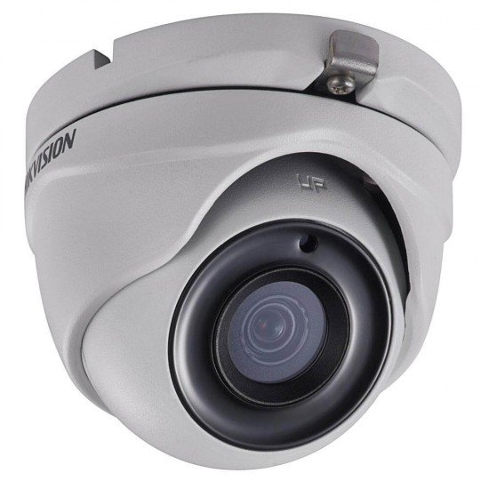 2MP камера Hikvision DS-2CE56D8T-ITMF, 2.8mm, IR 20м