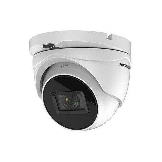 Hikvision DS-2CE79D0T-IT3ZF, 2MP, IR 70m, 2.7-13.5mm