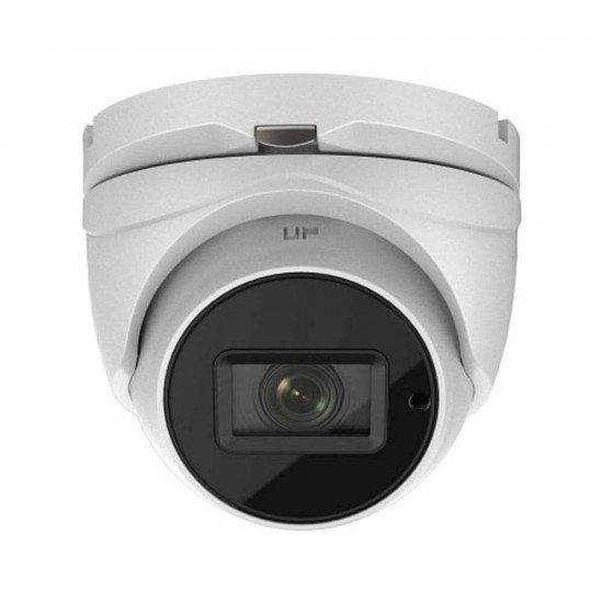 5MP Turbo HD камера Hikvision DS-2CE79H8T-AIT3ZF, IR 60m, 2.7-13.5mm