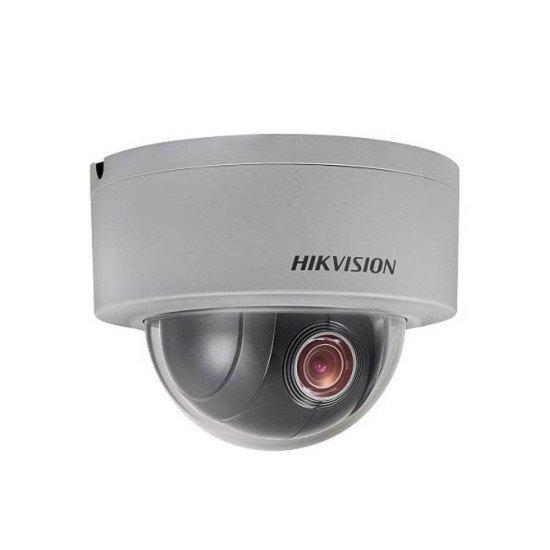 2MP IP PTZ камера Hikvision DS-2DE3204W-DE