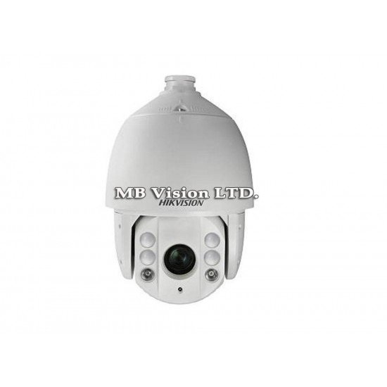 4MP IP PTZ камера Hikvision DS-2DE7430IW-AE, 30x, IR 150m