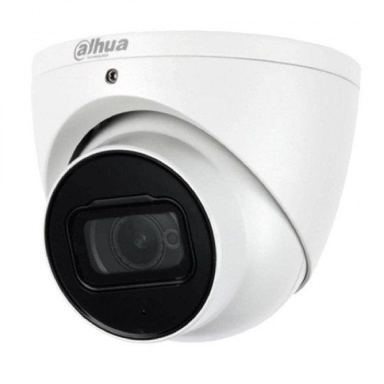 Dahua HAC-T3A21-VF, 2.7-13.5mm, IR 30m, 2MP