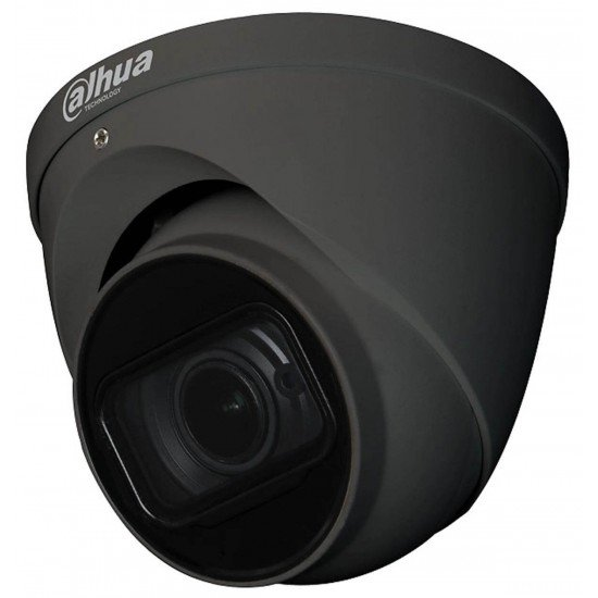 Dahua HAC-HDW2241T-Z-A, 2.7-13.5mm, IR 60m, 2MP