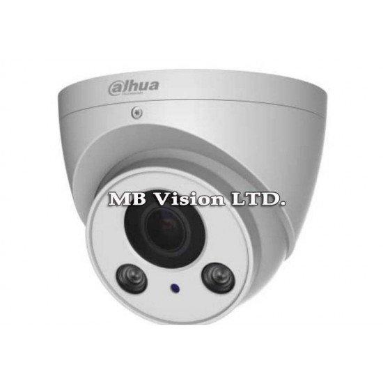 IP камера Dahua IPC-HDW2431R-ZS, 3MP, IR 50м