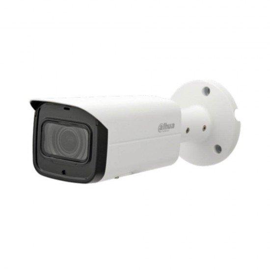 4MP Dahua IPC-HFW4431T-ASE-0600, IP камера, 6mm, IR 60m