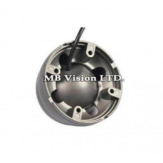 2MP 4-в-1 камера Longse LIRDBTHC200FS, 3.6мм, IR 20м