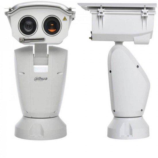 2MP IP PTZ камера Dahua PTZ12240-LR8-N, 40x, IR 800м