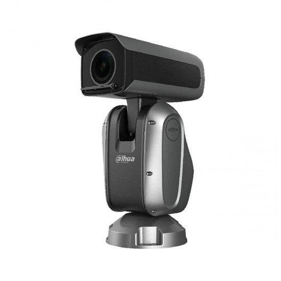 2MP WizMind PTZ IP камера Dahua PTZ83240-HNF-WA